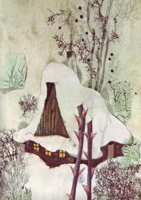 05-Jiri-Trnka--Fireflies--1969