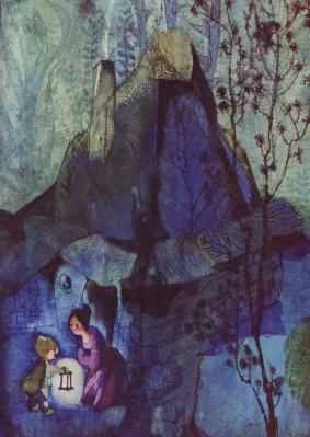06-Jiri-Trnka--Fireflies--1969